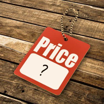 قیمت سردخانه