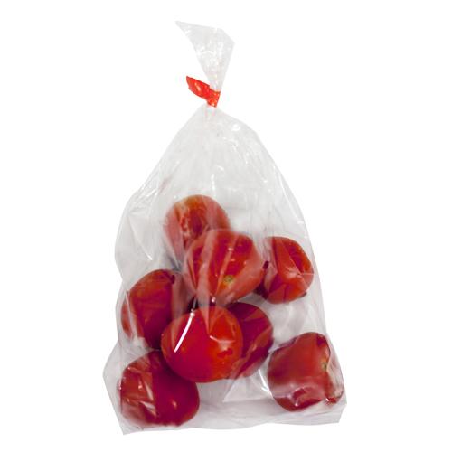 گوجه فرنگی- Tomato