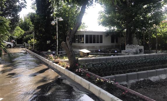 باغ فرخ7