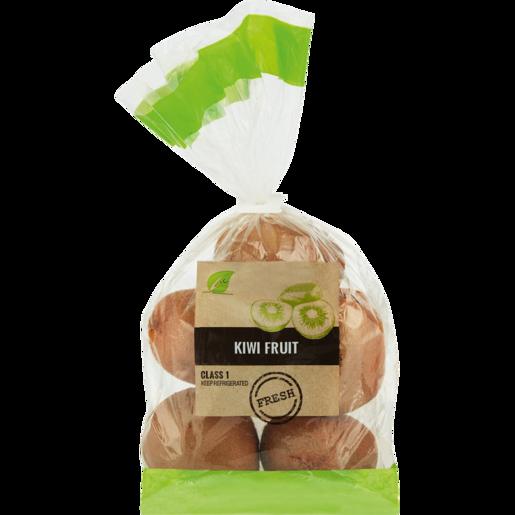 Kiwi - کیوی