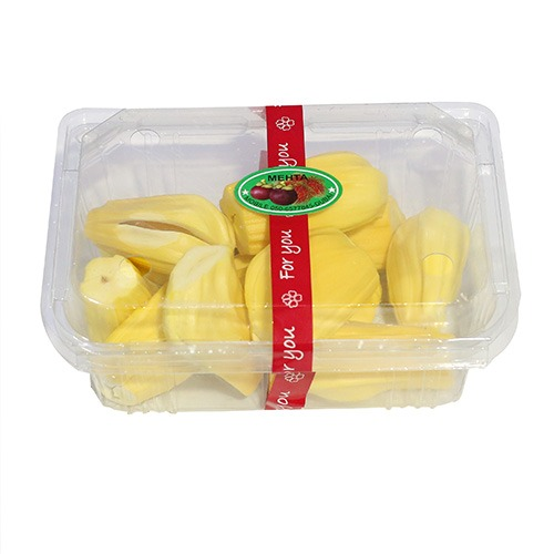 جک فروت - Jack Fruit