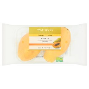 پاپایا - Papaya