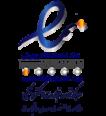 نماد اعتماد الکترونیکی سردخانه