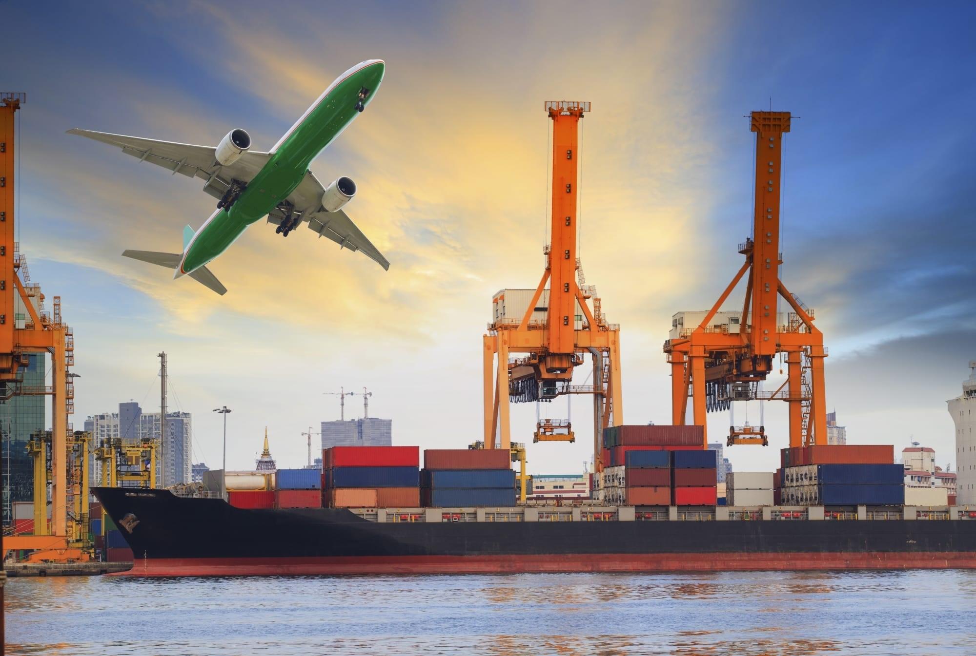 مشکلات حمل و نقل - Transportation
