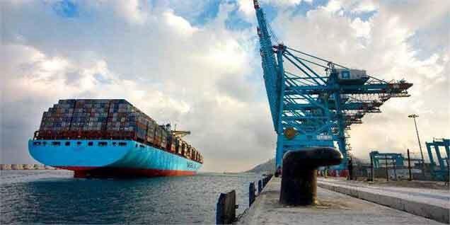 قوانین گمرک صادرات و واردات